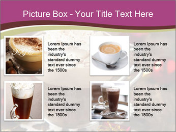 0000086570 PowerPoint Templates - Slide 14