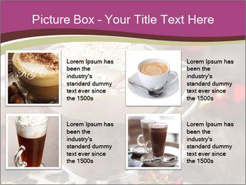 0000086570 PowerPoint Template - Slide 14