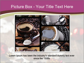 0000086570 PowerPoint Templates - Slide 16