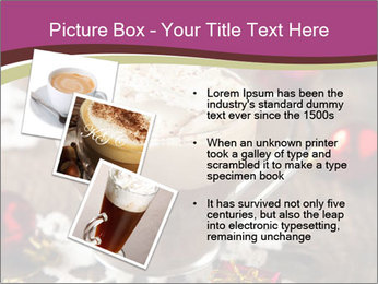 0000086570 PowerPoint Templates - Slide 17