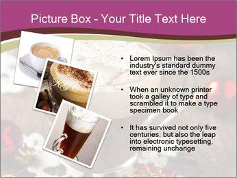 0000086570 PowerPoint Template - Slide 17