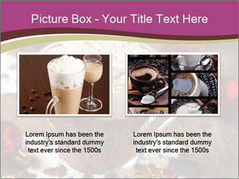 0000086570 PowerPoint Templates - Slide 18