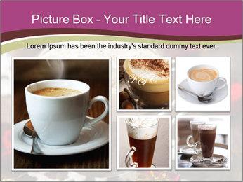 0000086570 PowerPoint Template - Slide 19