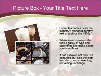 0000086570 PowerPoint Template - Slide 20