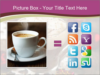 0000086570 PowerPoint Templates - Slide 21