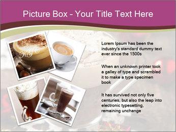 0000086570 PowerPoint Template - Slide 23