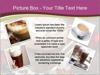 0000086570 PowerPoint Template - Slide 24