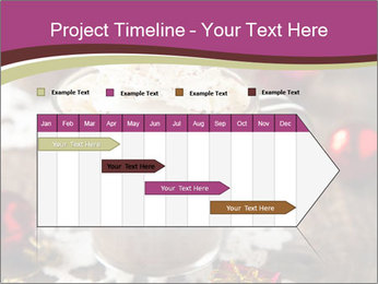 0000086570 PowerPoint Templates - Slide 25