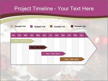 0000086570 PowerPoint Template - Slide 25