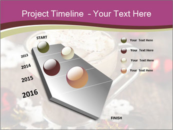 0000086570 PowerPoint Templates - Slide 26