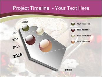 0000086570 PowerPoint Template - Slide 26