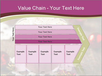 0000086570 PowerPoint Template - Slide 27