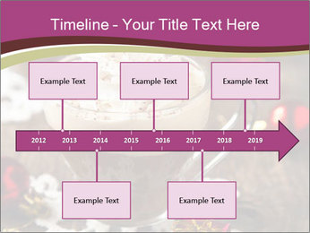 0000086570 PowerPoint Templates - Slide 28