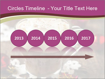 0000086570 PowerPoint Templates - Slide 29