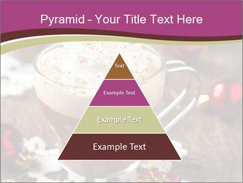 0000086570 PowerPoint Template - Slide 30