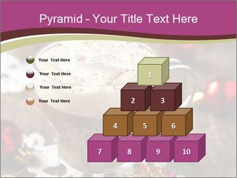 0000086570 PowerPoint Templates - Slide 31