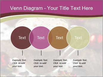 0000086570 PowerPoint Template - Slide 32