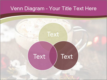 0000086570 PowerPoint Templates - Slide 33