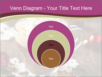 0000086570 PowerPoint Templates - Slide 34