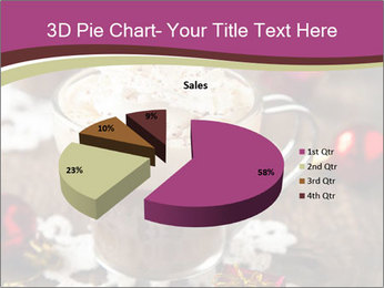 0000086570 PowerPoint Templates - Slide 35
