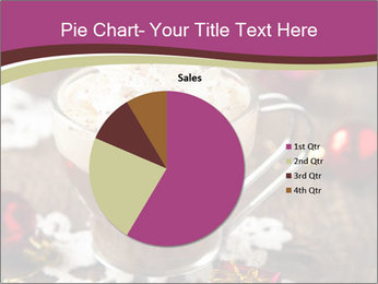 0000086570 PowerPoint Template - Slide 36