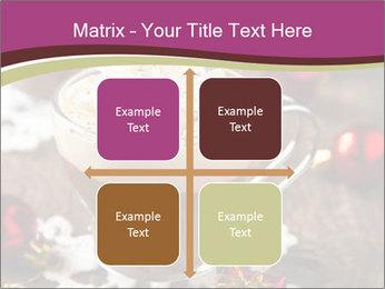 0000086570 PowerPoint Template - Slide 37