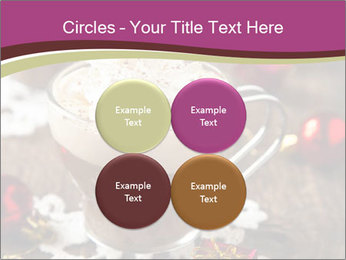 0000086570 PowerPoint Templates - Slide 38