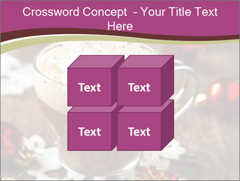 0000086570 PowerPoint Templates - Slide 39