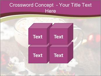 0000086570 PowerPoint Template - Slide 39