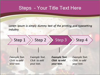 0000086570 PowerPoint Templates - Slide 4