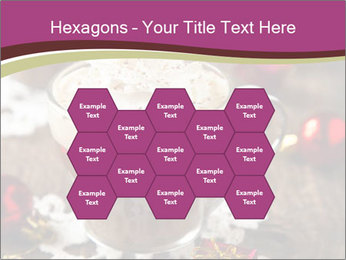 0000086570 PowerPoint Templates - Slide 44