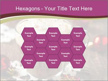 0000086570 PowerPoint Template - Slide 44