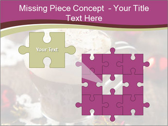 0000086570 PowerPoint Templates - Slide 45