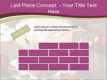 0000086570 PowerPoint Template - Slide 46