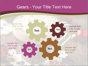 0000086570 PowerPoint Template - Slide 47