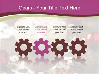 0000086570 PowerPoint Templates - Slide 48