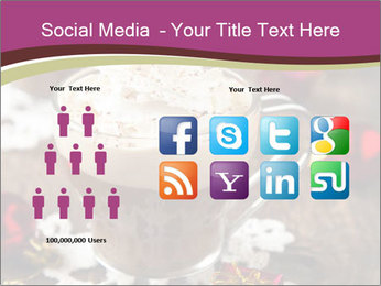 0000086570 PowerPoint Templates - Slide 5