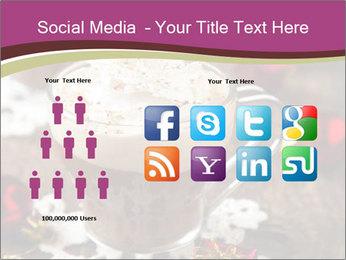 0000086570 PowerPoint Template - Slide 5
