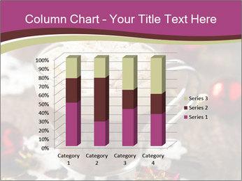 0000086570 PowerPoint Template - Slide 50