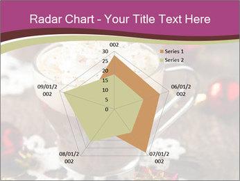 0000086570 PowerPoint Template - Slide 51