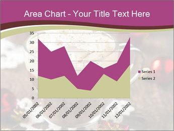 0000086570 PowerPoint Template - Slide 53