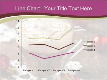0000086570 PowerPoint Template - Slide 54
