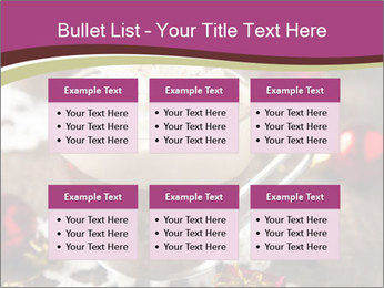0000086570 PowerPoint Templates - Slide 56