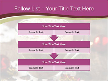 0000086570 PowerPoint Template - Slide 60