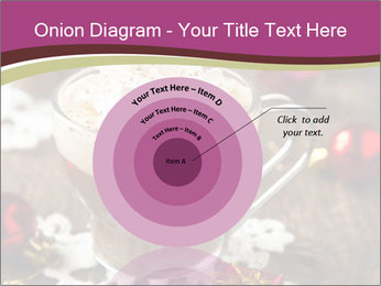 0000086570 PowerPoint Templates - Slide 61