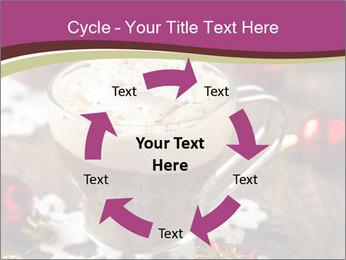0000086570 PowerPoint Template - Slide 62