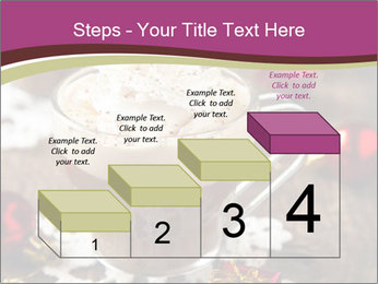 0000086570 PowerPoint Templates - Slide 64