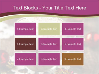 0000086570 PowerPoint Templates - Slide 68