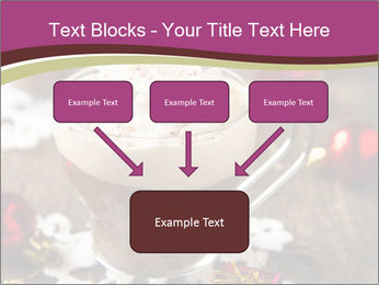 0000086570 PowerPoint Template - Slide 70