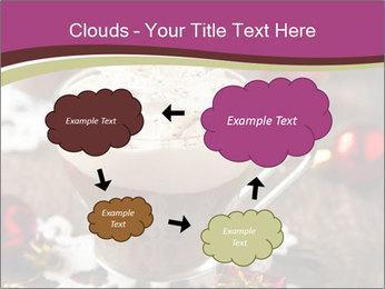 0000086570 PowerPoint Template - Slide 72